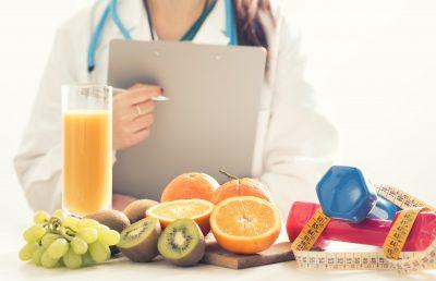 Webinar Educazione Alimentare: mangiare sano per vivere meglio