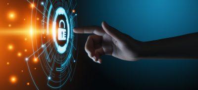 COMUNICAZIONE DI MODIFICA DELLA INFORMATIVA PRIVACY & PRIVACY POLICY DEL SITO INTERNET